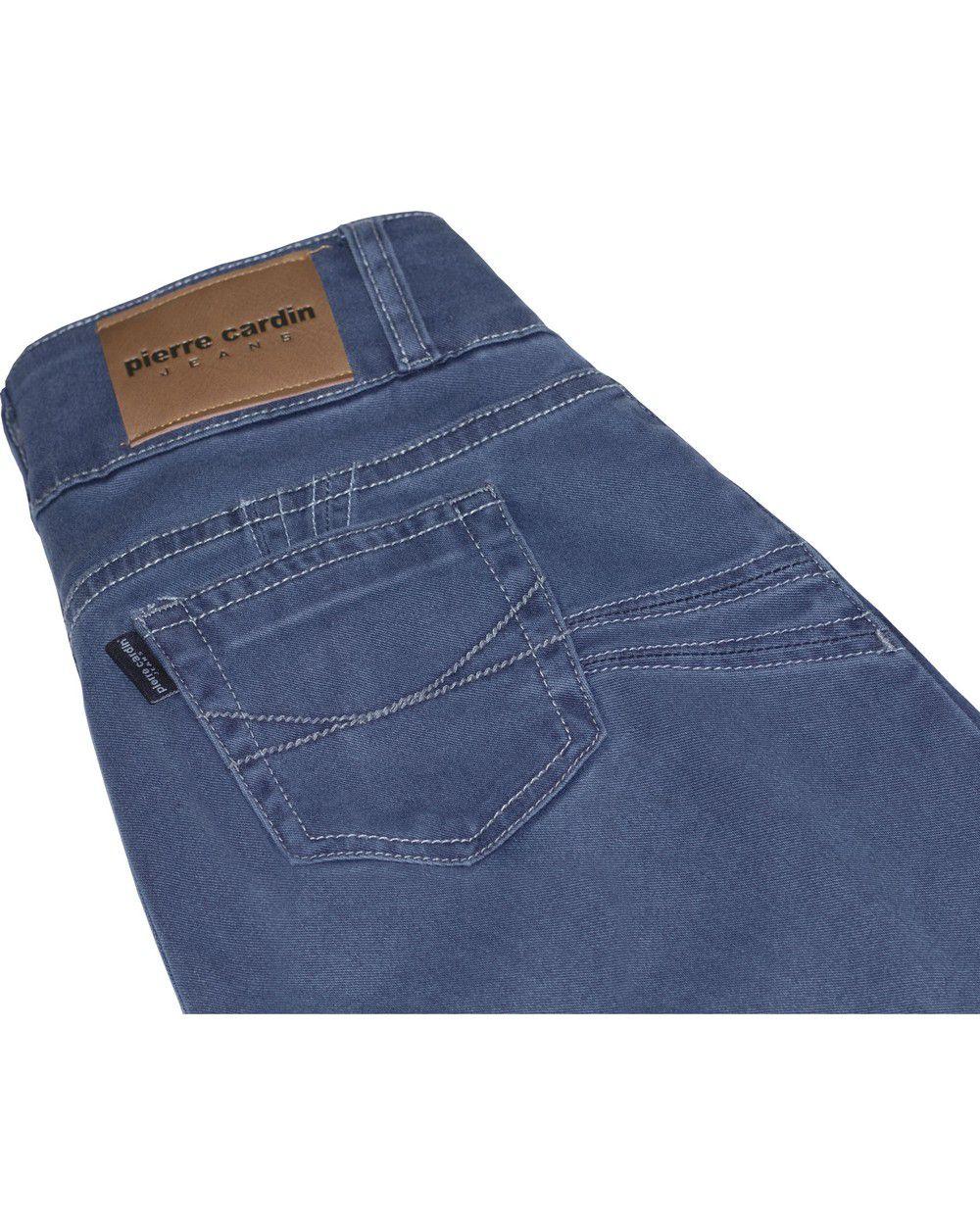 450 Skinny Jeans Blue Bird