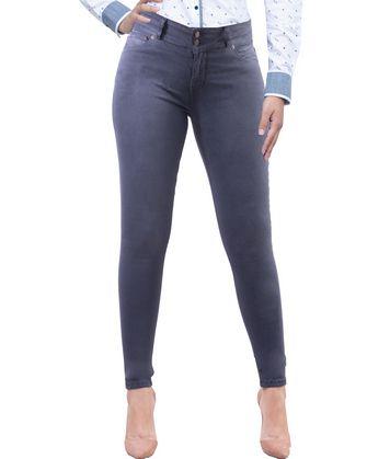 410 skinny jeans gray elixir
