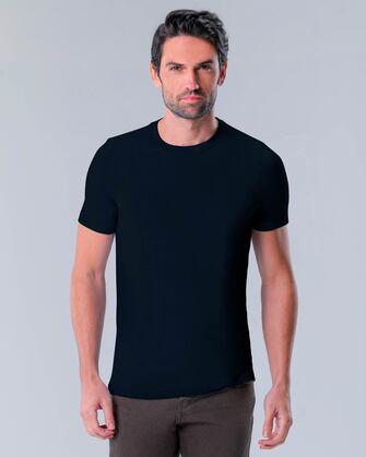 Camiseta black persian