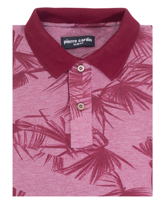 Camisa sport pick beach