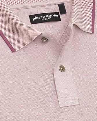 CAMISA SPORT TEXTURA PIERRE CARDIN