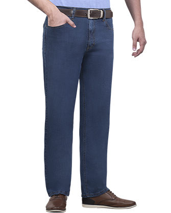 JEANS MASCULINO
