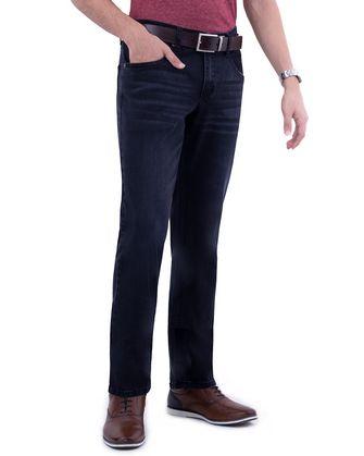 711 slim fit jeans black tie