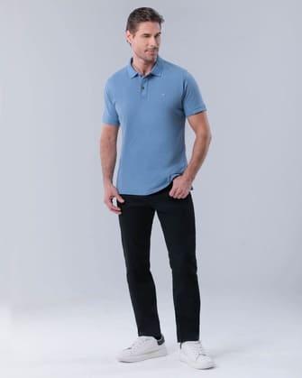 711 slim fit jeans basic black new
