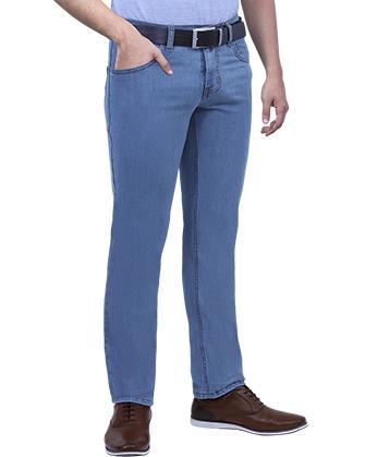 711 slim fit jeans blue mist
