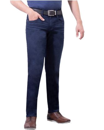 721 skinny fit jeans lucent blue