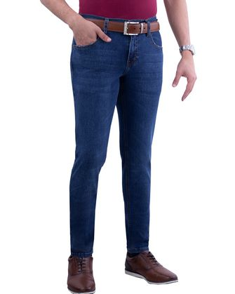 721 skinny fit jeans  blue aster