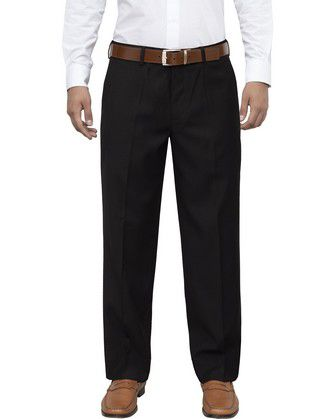 PANTALON MANHATTAN NEO LUXE