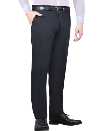 PANTALON VESTIR ADVANCE SLIM