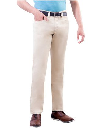 JEANS TWILL PIERRE CARDIN HOMBRE COLOR